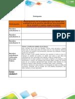 Anexo 1 - Presentación de trabajo Individual