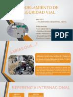 GRUPO04_PC1_MODELAMIENTO DE SEGURIDAD VIAL.pptx