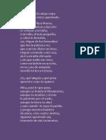 poemario 2