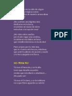 poemario 3