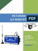S270~S271 User Manual V3.0.pdf