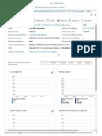 test1 - Microsoft Azure