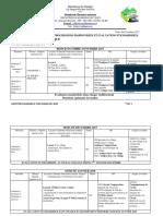 phares1 edu civ 2017-2018.pdf