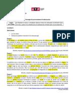 X101-1A-Estrategia de procesamiento de información (material) - marzo 2020