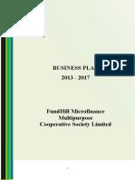 fundhill-bizplan_508