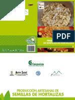 Producción artesanal de semillas de hortalizas. .pdf