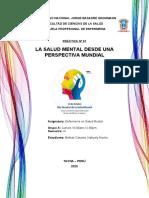 enfermeria en salud mental.docx