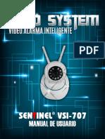 manual_sentinel_videosystem_vsi707