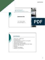 absorcion_fundamentos.pdf