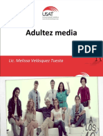Adultez media.ppt