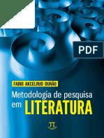 Metodologia_de_pesquisa_em_literaturas