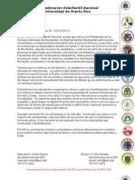 comunicado_04_CEN