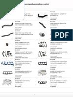 5_MuratAutomotiveToyotaProductCataloque.pdf