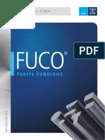 Catalogo Tecnico Fuco-Portugues
