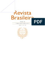 revista_brasileira_095_internet_0.pdf