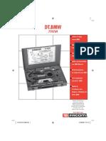 DT.BMW_0606.pdf