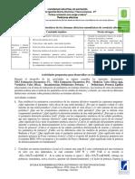 gaby_Actividades 02-2-Semestre-2018.pdf
