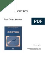 COS_Vazquez_Unidad_1