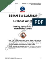 BW-LL125 Winch Ops Manual 2005.pdf