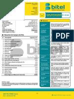 Recibo_062019.pdf