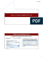 CURSO-SPSS-SESION-2(1)