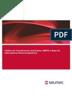 Ficha Tablero AMF25 IEM Rev. 1 (00000002).pdf