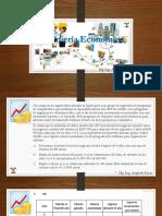 Ingeniería Económica - TMIR