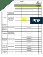 OG-SIG-DG-002 PLAN DE OBJETIVOS METAS E INDICADORES rev0 (1) (2)