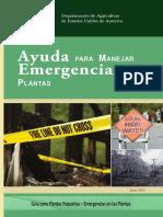 EmergencyGuidebook_Sp_062712.pdf