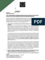 CONDONACIÓN DE INTERESES EN LA PROPIEDAD HORIZONTAL