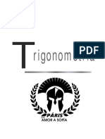 Trigonometría - Trilce
