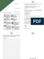 Aula de Ensino Religioso Páscoa 6º Ano.pdf