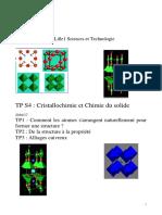 TP S4 (1)