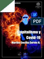 Capitalismo y Covid