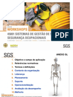 Workshop ISO 45001.pdf