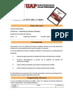 Presentación del curso(1).docx
