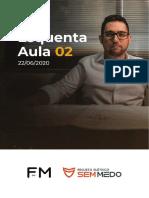 ESQUENTA AULA 2.pdf
