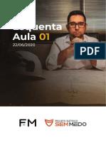 ESQUENTA AULA 1-2.pdf