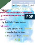 SEGURIDAD-PRACTICA 1.docx