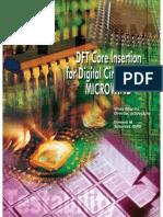 Issue2_DFT