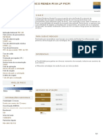 Global Dinamico RF