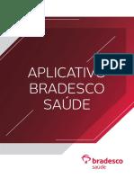 manual.app.saude