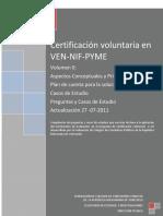 PLAN DE CUENTA PYMES.pdf