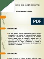 Plano mestre de Evangelismo-convertido.pdf