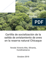 Cartilla_aves-Chicaque