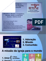 EVANGELISMO E MISSÕES SETEKE ok.pdf