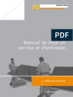 Sonnenkraft entretien.pdf