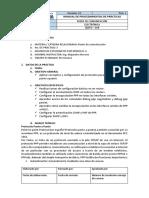 PROCEDIMIENTO-PRACTICA-RDC-3-2018