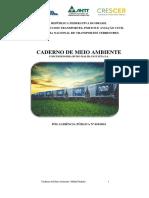 caderno_meio_ambiente