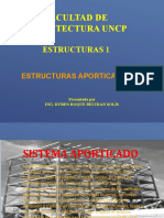 SISTEMA-APORTICADO.pptx